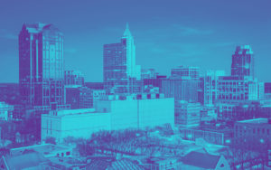 Header-Raleigh-North-Carolina-Skyline