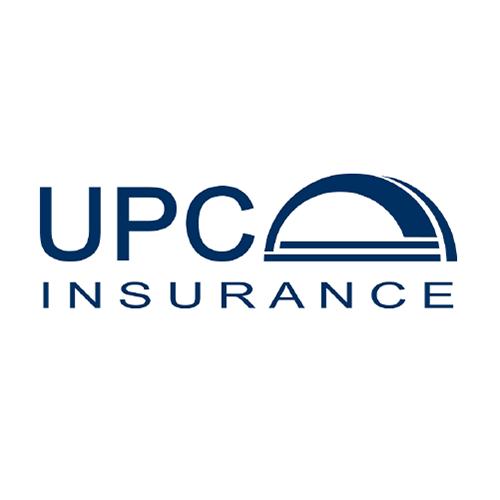 Insurance Partner UPC