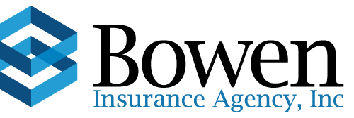 Bowen Insurance Agency, Inc. | Holly Springs & Pittsboro, NC