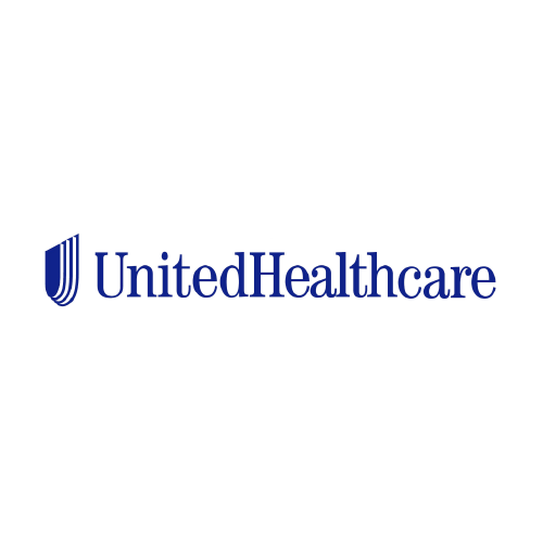 Carrier-United-Healthcare